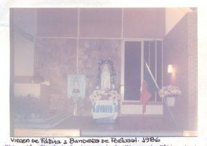 F-01305-V-Fatima-V-Rosario-Minas-Baruta-Miranda-1986-IPC-UPEL