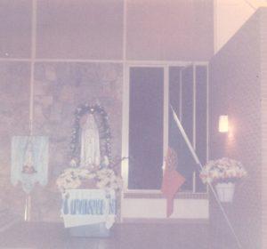 F-01306-V-Fatima-V-Rosario-Minas-Baruta-Miranda-1986-IPC-UPEL
