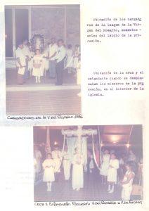 F-01307-V-Fatima-V-Rosario-Minas-Baruta-Miranda-1986-IPC-UPEL