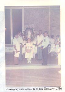 F-01308-V-Fatima-V-Rosario-Minas-Baruta-Miranda-1986-IPC-UPEL