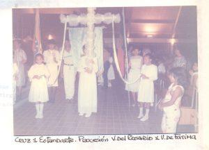 F-01310-V-Fatima-V-Rosario-Minas-Baruta-Miranda-1986-IPC-UPEL