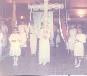 F-01311-V-Fatima-V-Rosario-Minas-Baruta-Miranda-1986-IPC-UPEL
