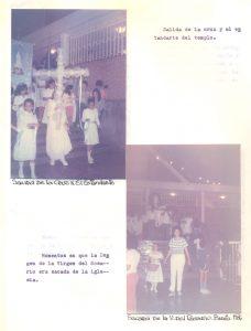 F-01312-V-Fatima-V-Rosario-Minas-Baruta-Miranda-1986-IPC-UPEL