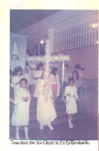 F-01313-V-Fatima-V-Rosario-Minas-Baruta-Miranda-1986-IPC-UPEL