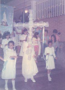 F-01314-V-Fatima-V-Rosario-Minas-Baruta-Miranda-1986-IPC-UPEL