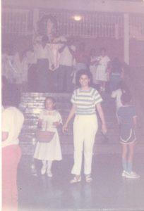 F-01316-V-Fatima-V-Rosario-Minas-Baruta-Miranda-1986-IPC-UPEL