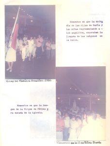 F-01317-V-Fatima-V-Rosario-Minas-Baruta-Miranda-1986-IPC-UPEL
