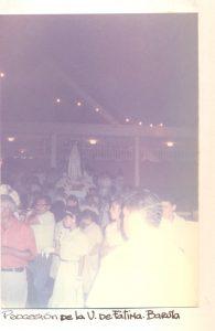 F-01320-V-Fatima-V-Rosario-Minas-Baruta-Miranda-1986-IPC-UPEL