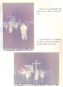 F-01322-V-Fatima-V-Rosario-Minas-Baruta-Miranda-1986-IPC-UPEL