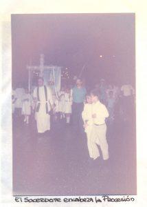 F-01323-V-Fatima-V-Rosario-Minas-Baruta-Miranda-1986-IPC-UPEL