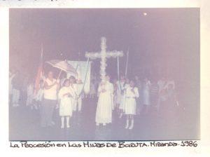 F-01325-V-Fatima-V-Rosario-Minas-Baruta-Miranda-1986-IPC-UPEL