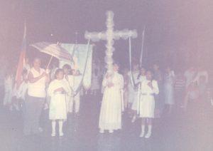 F-01326-V-Fatima-V-Rosario-Minas-Baruta-Miranda-1986-IPC-UPEL