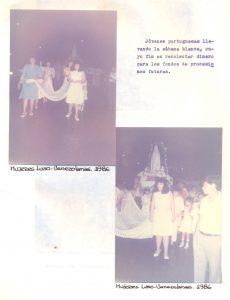 F-01327-V-Fatima-V-Rosario-Minas-Baruta-Miranda-1986-IPC-UPEL