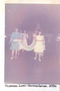 F-01328-V-Fatima-V-Rosario-Minas-Baruta-Miranda-1986-IPC-UPEL