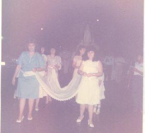 F-01329-V-Fatima-V-Rosario-Minas-Baruta-Miranda-1986-IPC-UPEL