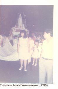 F-01330-V-Fatima-V-Rosario-Minas-Baruta-Miranda-1986-IPC-UPEL