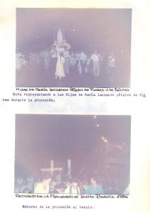 F-01332-V-Fatima-V-Rosario-Minas-Baruta-Miranda-1986-IPC-UPEL
