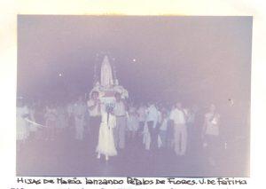 F-01333-V-Fatima-V-Rosario-Minas-Baruta-Miranda-1986-IPC-UPEL