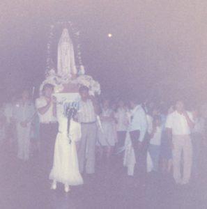 F-01334-V-Fatima-V-Rosario-Minas-Baruta-Miranda-1986-IPC-UPEL