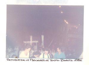 F-01335-V-Fatima-V-Rosario-Minas-Baruta-Miranda-1986-IPC-UPEL