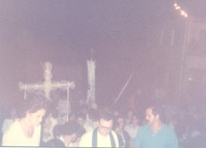 F-01336-V-Fatima-V-Rosario-Minas-Baruta-Miranda-1986-IPC-UPEL