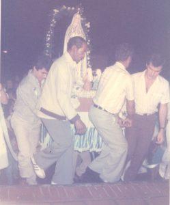 F-01338-V-Fatima-V-Rosario-Minas-Baruta-Miranda-1986-IPC-UPEL