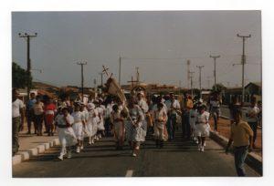 F-01418-Viaje-Coche-1991-julio-EAGO