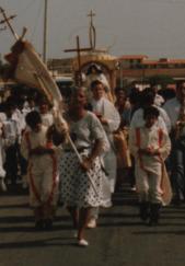 F-01420-Viaje-Coche-1991-julio-EAGO
