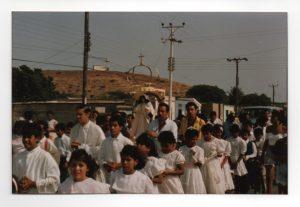 F-01421-Viaje-Coche-1991-julio-EAGO