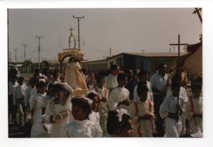 F-01424-Viaje-Coche-1991-julio-EAGO