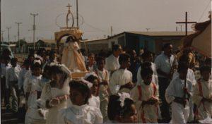 F-01425-Viaje-Coche-1991-julio-EAGO