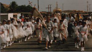F-01426-Viaje-Coche-1991-julio-EAGO