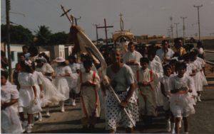 F-01429-Viaje-Coche-1991-julio-EAGO