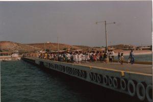 F-01431-Viaje-Coche-1991-julio-EAGO