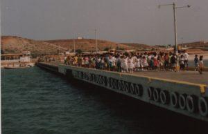 F-01432-Viaje-Coche-1991-julio-EAGO