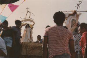 F-01434-Viaje-Coche-1991-julio-EAGO