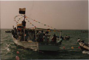 F-01440-Viaje-Coche-1991-julio-EAGO