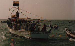 F-01441-Viaje-Coche-1991-julio-EAGO