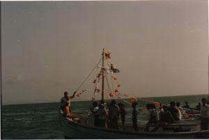 F-01443-Viaje-Coche-1991-julio-EAGO