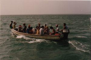 F-01445-Viaje-Coche-1991-julio-EAGO