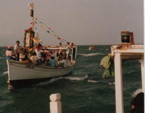 F-01450-Viaje-Coche-1991-julio-EAGO