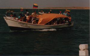F-01453-Viaje-Coche-1991-julio-EAGO