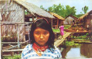 F-02152-Waraos-Tucupita-Delta-Amacuro-1987-IPC-UPEL