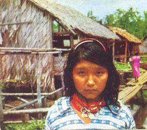 F-02153-Waraos-Tucupita-Delta-Amacuro-1987-IPC-UPEL