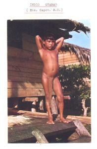 F-02156-Waraos-Tucupita-Delta-Amacuro-1987-IPC-UPEL