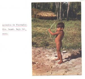 F-02161-Waraos-Tucupita-Delta-Amacuro-1987-IPC-UPEL