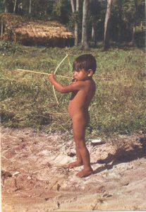 F-02162-Waraos-Tucupita-Delta-Amacuro-1987-IPC-UPEL
