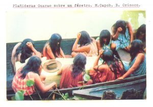 F-02163-Waraos-Tucupita-Delta-Amacuro-1987-IPC-UPEL