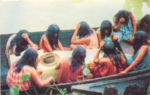 F-02164-Waraos-Tucupita-Delta-Amacuro-1987-IPC-UPEL