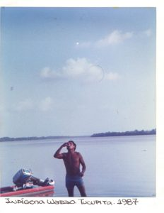 F-02171-Waraos-Tucupita-Delta-Amacuro-1987-IPC-UPEL